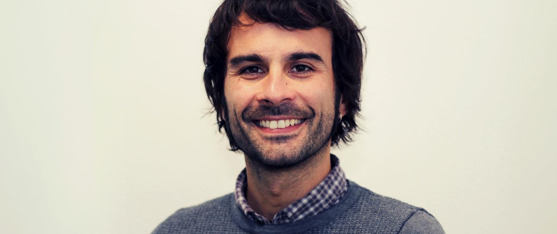 Entrevista a Abel Jarillo, Head of Optimization TravelgateX