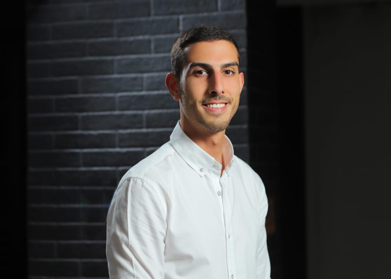 CEO Maikros