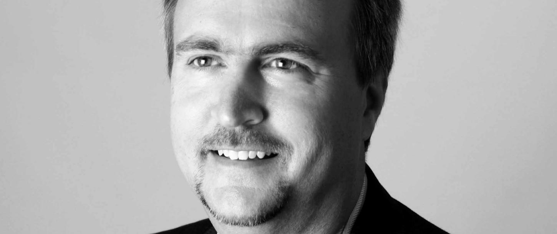 Greg Berman, COO Shiji Distribution Solutions