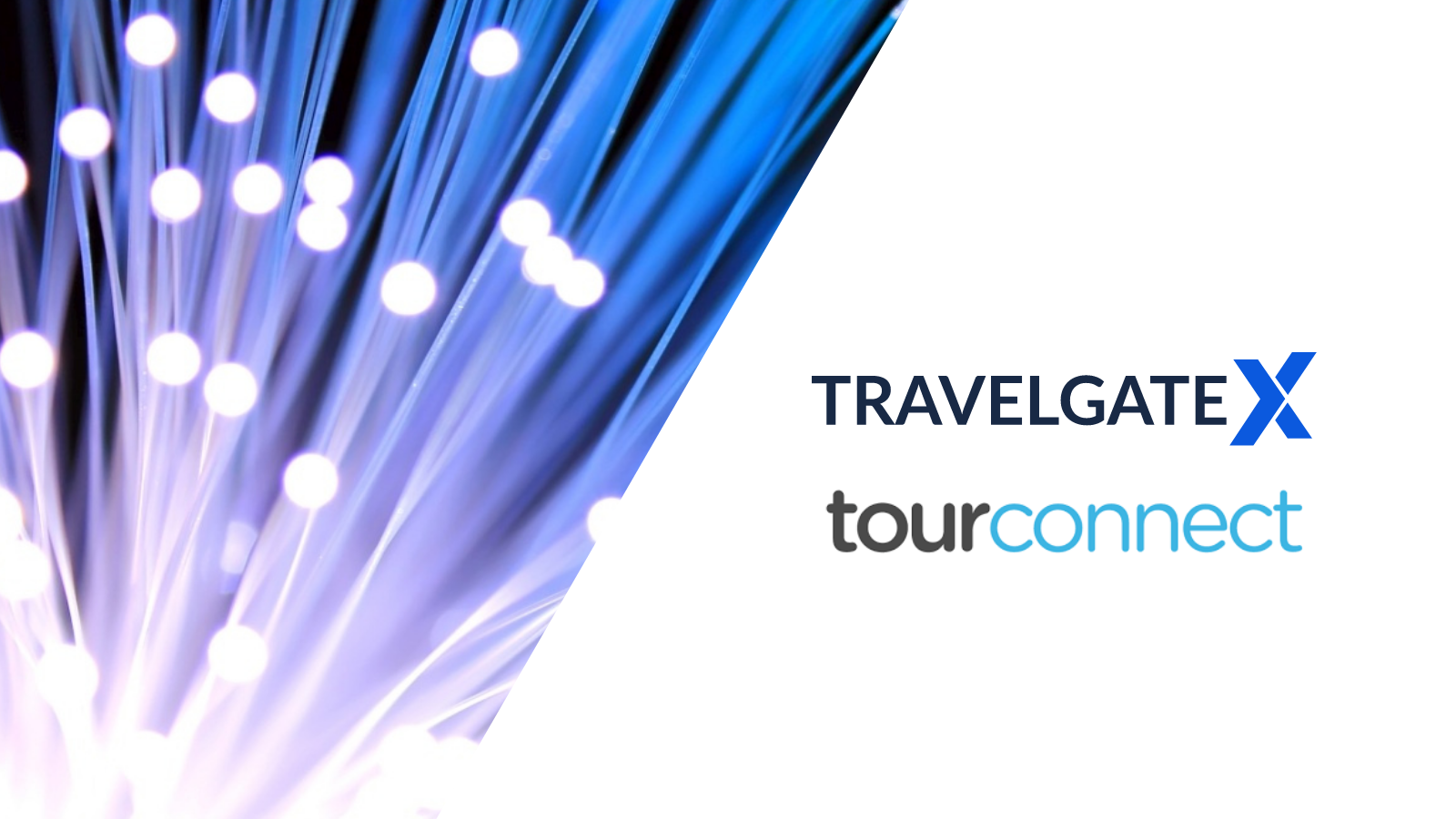 TravelgateXandTourConnect