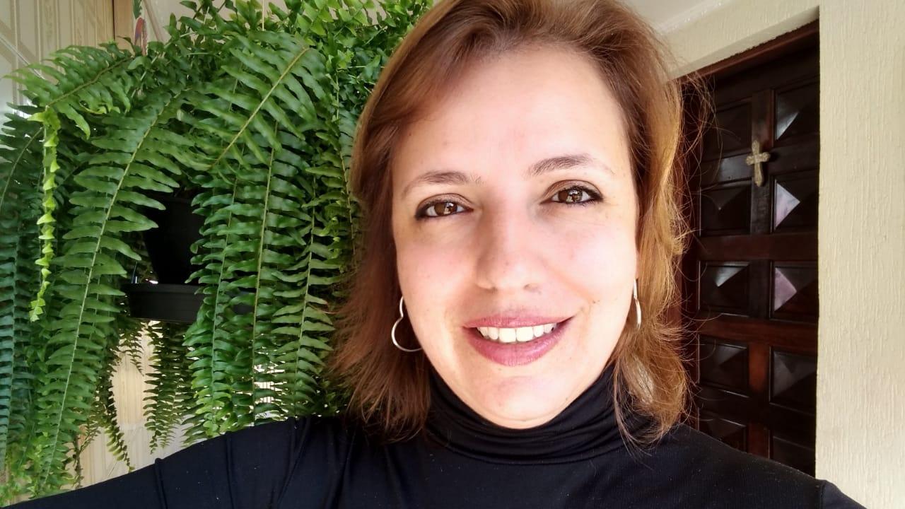 Isabelle Grechi